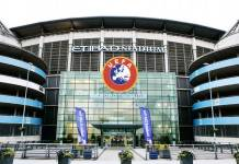 Trouble for Manchester City as UEFA warns to reopen FFP investigation
