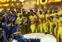 IPL Season 12 Player Retention Live,CSK Player retention,Chennai Super Kings IPL 2019,Indian Premier League Season 12,Indian Premier League auction live