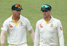 Steve Smith IND Vs AUS Series,David Warner India vs Australia Series,Jeff Thomson,India tour of Australia,ball-tampering scandal