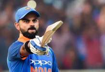Indian Cricket team,Tour of australia,India Australia Series,Virat Kohli India Australia Series,Rohit Sharma India Australia Series