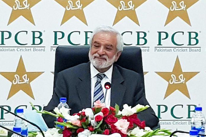 bilateral series Ind vs PAK,Pakistan Cricket Board Ehsan Mani,ICC PCB bilateral series,India Pakistan bilateral series,International Cricket Council