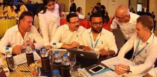 KKR IPL Auction,IPL 2019 Auction,indian premier league,IPL Auction Live,Kolkata Knight Riders