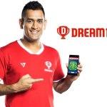 Dream11,Dream11 Fantasy Game,Dream11 Total Users,Dream11 Brand Ambassador,Dream11 Cricket