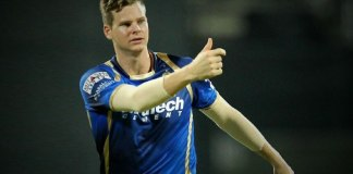 IPL Moneyball: Steven Smith's commercial scorecard across 12 seasons