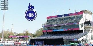 Delhi High Court,DDCA,Delhi and District Cricket Association,Feroz Shah Kotla stadium,IPL