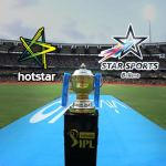 IPL 2019,Hotstar,Indian Premier League,Indian Premier League 2019,Star Sports