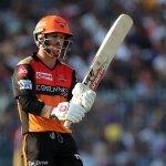 IPL 2019,IPL Moneyball,David Warner,SunRisers Hyderabad,Indian Premier League