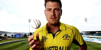 Australian cricketers,Steven Davies,James Faulkner,James Faulkner gay news,Gay Cricketers