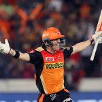 IPL Moneyball,David Warner,SunRisers Hyderabad,IPL 2019,Indian Premier League