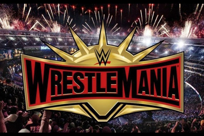 Sony Pictures Networks India,WWE WrestleMania Live,WWE Live,WWE India,WrestleMania Live
