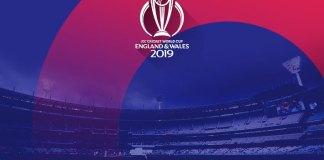 ICC World Cup 2019,ICC Cricket World Cup 2019,ICC World Cup,Cricket World Cup 2019,ICC