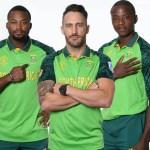 ICC World Cup 2019,ICC World Cup 2019 Squads,ICC World Cup South Africa Fixtures,ICC World Cup South Africa Squad,ICC World Cup 2019 Live