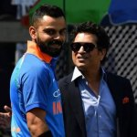 Virat alone can''t win World Cup, others will need to step up Tendulkar