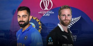 ICC World Cup 2019 Live,ICC Cricket World Cup 2019 Live,Watch ICC World Cup 2019 Live,India vs New Zealand Live,Watch India vs New Zealand Live