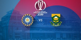 ICC World Cup 2019 Live,ICC Cricket World Cup 2019 Live,Watch ICC World Cup 2019 Live,India vs South Africa Live,Watch India vs South Africa Live