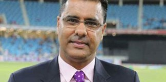 Pakistan can't dwell on 1992 but foolish to write them off: Waqar Younis