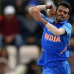 Playing chess in past is helping me pre-empt batsmen's moves: Chahal