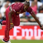 ICC World Cup 2019,ICC Cricket World Cup 2019,Andre Russell,Andre Russell injury,West Indies Cricket Team