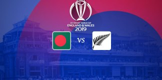 ICC World Cup 2019 Live,ICC Cricket World Cup 2019 Live,Watch ICC World Cup 2019 Live,Bangladesh vs NewZealand Live,Watch Bangladesh vs NewZealand Live