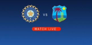 India vs West Indies Series 2019,India vs West Indies ODI Series,India vs West Indies Test Series,India vs West Indies T20 Series,India vs West Indies Schedule
