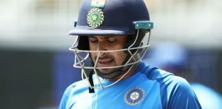 Ambati Rayudu,Ambati Rayudu retirement,ICC World Cup 2019,BCCI,Rayudu International cricket retirement