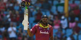 Chris Gayle,India vs West Indies Series,India vs West Indies Test Series 2019,India vs West Indies ODI Series,India vs West Indies Series 2019