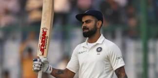 Shreyas Iyer,Virat Kohli,India vs West Indies Series 2019,India vs West Indies ODI Series 2019,India vs West Indies Test Series 2019