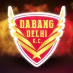 PKL 2019 Highlight,Pro Kabaddi Highlight,Pro Kabaddi League 2019 Highlight,Patna Pirates vs Dabang Delhi Highlight,Star Sports Live