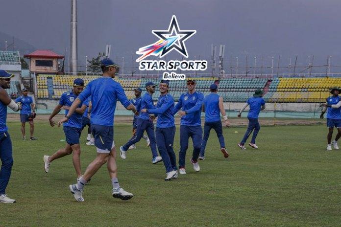 India vs South Africa Series,India vs South Africa Series 2019 Live,India vs South Africa Series 2019,IND vs SA Series 2019 Live,Star Sports Live