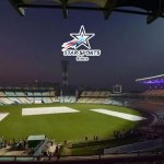 Day-Night Test,BCCI,Star Sports,Pink Ball Test,India vs Bangladesh