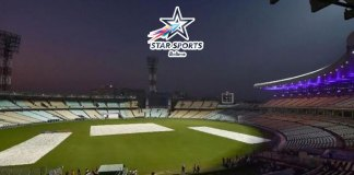 Day-Night Test,BCCI,Star Sports,Pink Ball Test,India vs Bangladesh