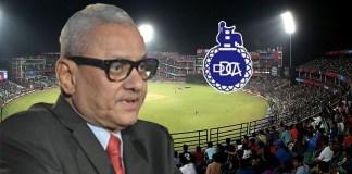 Deepak Verma,DDCA,DDCA Ombudsman,DDCA AGM,Sports Business News India