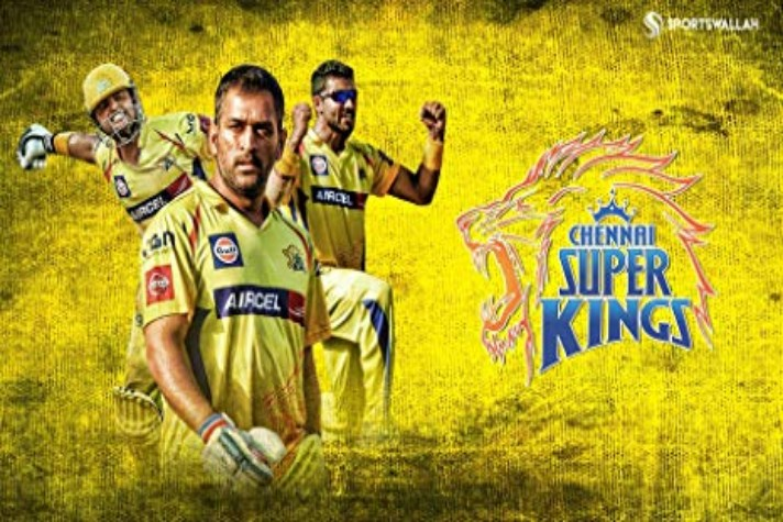 IPL 2020 Auction Live – 7 days to go: Chennai Super Kings in comfort zone | | InsideSport