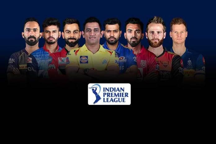 IPL 2020 Auction,IPL,Indian Premier League,IPL 2020,IPL 2020 Players List