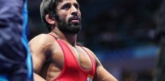 Bajrang Punia,K Srikanth,Neeraj Chopra,Sports Business News,Tokyo Games