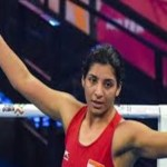 Simranjit Kaur,Boxing Olympic qualifiers,Olympic Qualifying Tournament,Boxing Federation of India,Tokyo Games