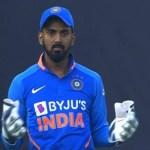 KL Rahul,Steve Smith,Kane Williamson,Virat Kohli,KL Rahul middle-order batsman
