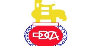 Delhi Ranji squad,Ankit Beniwal,DDCA,BCCI,Bhaskar Pillay