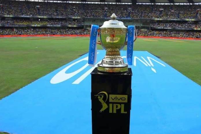 IPL 2020,IPL 2020 venue,IPL timings,IPL Governing council,Indian Premier League