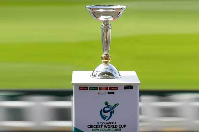 ICC U-19 World Cup LIVE,South Africa vs Afghanistan LIVE Streaming,SA vs AFG U-19 World Cup,South Africa vs Afghanistan U-19 World Cup LIVE telecast,South Africa vs Afghanistan U-19 World Cup 2020 LIVE