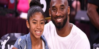 Kobe Bryant,Kobe Bryant death,Kobe Bryant helicopter crash,NBA player death,Sports Business News