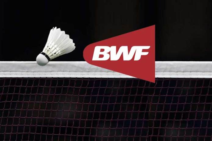 Badminton World Federation,BWF sanctioned tournaments,BWF synthetic shuttlecock,BWF International,Sports Business News