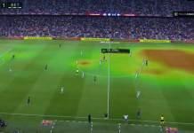 LaLiga Mediacoach,LaLiga Santander,LaLiga SmartBank ,Mediacoach technology,Sports Business News