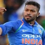 India vs New Zealand T20,IND vs NZ T20,India vs New Zealand,Hardik Pandya,India Tour of New Zealand 2020