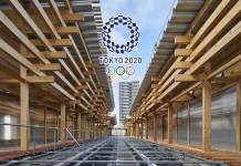 Tokyo 2020 Games,Tokyo Village Plaza,Athletes Village,Olympic Games,Sports Business News