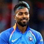 Hardik Pandya,Mumbai Indians,IPL,MI bowling coach,Shane Bond