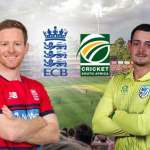 SA vs ENG 2nd T20 LIVE,SA vs ENG LIVE telecast,South Africa vs England 2nd T20 LIVE,South Africa vs England LIVE,South Africa vs England T20 LIVE