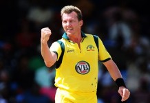 Brett Lee,ICC Women's T20 World Cup,Women's World Cup,ICC Women's T20 World Cup 2020,India-Australia women's world cup