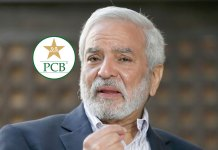 Pakistan Cricket Board,Asia Cup T20,2020 Asia Cup T20 Championship,Ehsan Mani,Sports Business News