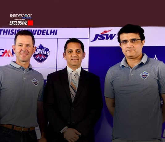 Dhiraj Malhotra,Delhi Capitals,Indian Premier League,Delhi Capitals invesments,Sports Business News India